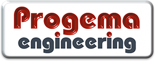 Progema Engineering
