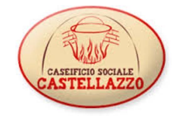Caseificio Castellazzo