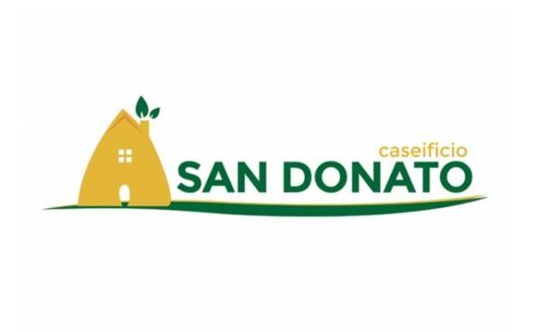 Caseificio San Donato