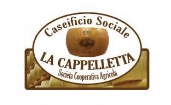 Caseificio Sociale La Cappelletta