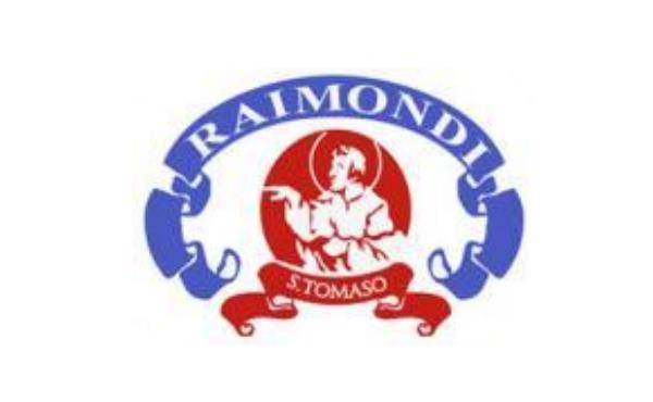 Industria Casearia Raimondi