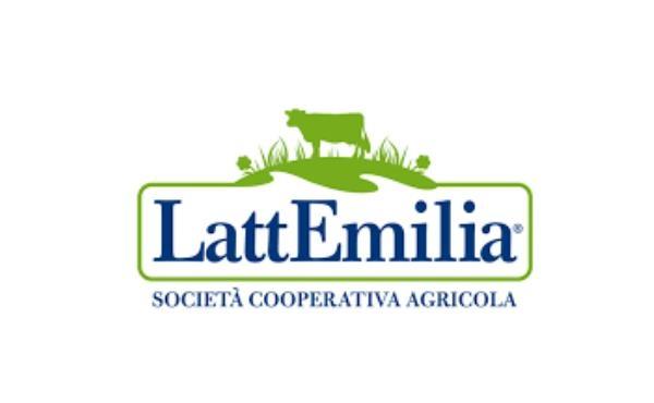 Caseificio Lattemilia