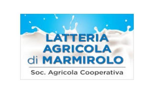 Latteria agricola Marmirolo Progema Engineering