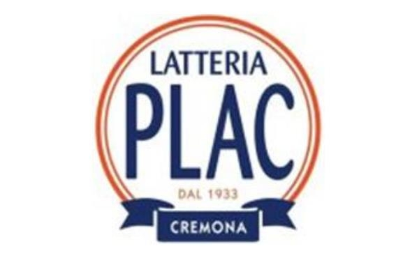 Latteria Plac Progema Engineering