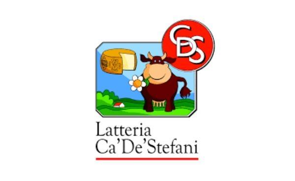 Latteria Cà Dè Stefani