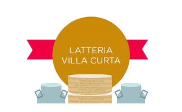 Latteria Villa Curta Progema Engineering