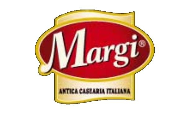 Margi casearia Progema Engineering