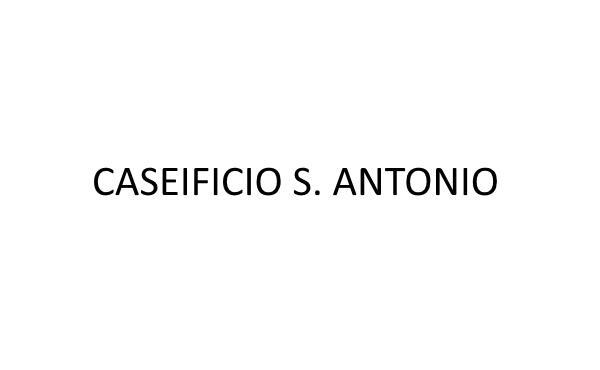 Caseificio Sant Antonio