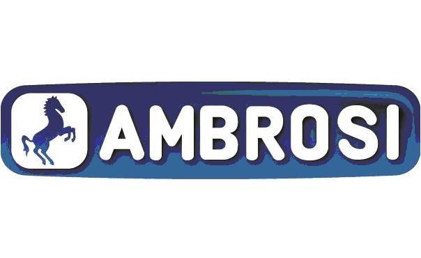 Ambrosi Progema