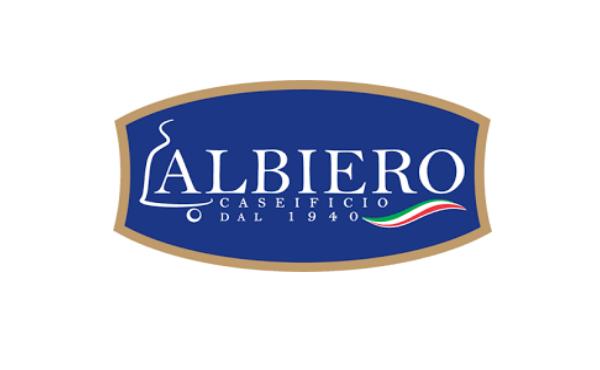 Albiero Progema